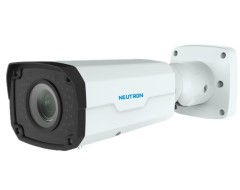 Neutron 2 MP IR Bullet IP Kamera IPC2322EBR-DPZ28
