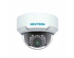 Neutron 1.3 Mp İp Dome Kamera  IPC321SR3-VSPF40