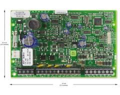 Paradox ACM124 Kablolu Geçiş Kontrol Modülü
