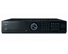 Samsung SRD-1650D 16 Kanal DVR Kayıt Cihazı
