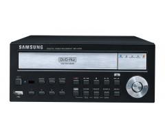 Samsung SRD-470DP 4 Kanal DVR Kayıt Cihazı