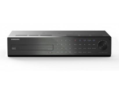 Samsung SRD-1673DP 16 Kanal DVR Kayıt Cihazı