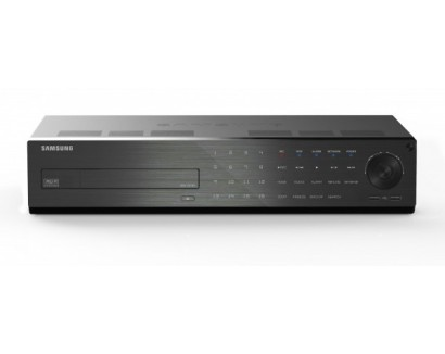Samsung SRD-1653D 16 Kanal DVR Kayıt Cihazı