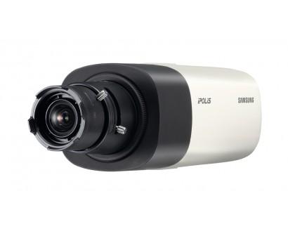 Samsung SNB-6003P IP Box Kamera