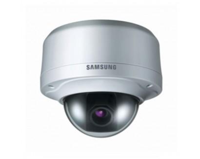 Samsung SNV-5080P IP Dome Kamera