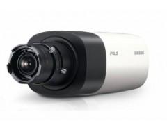 Samsung SNB-6004P IP Box Kamera