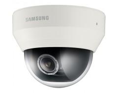Samsung SND-6083P IP Dome Kamera