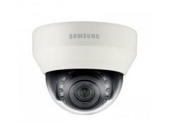Samsung SND-6084RP IP Gece Görüşlü Kamera