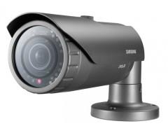 Samsung SNO-6084R Gece Görüşlü Kamera
