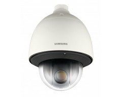 Samsung SNP-5300HP IP Speed Dome Kamera