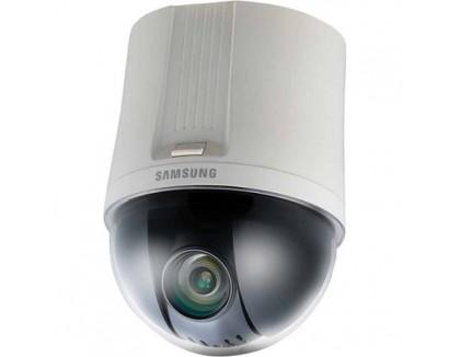 Samsung SNP-6200P IP Kamera