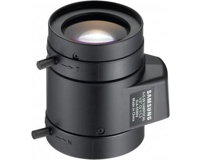 Samsung SLA-550DV Analog Lens