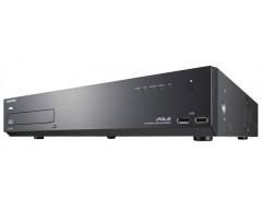 Samsung SRN-1670DP NVR Cihazı