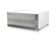 AVTECH-AVH364-64 Ch, Push Video, Push Status, NVR