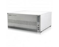 AVTECH-AVH516+-16 Ch, Push Status, RAID, NVR