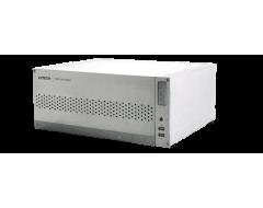 AVTECH-AVX997-Disk Array (W/RAID5)