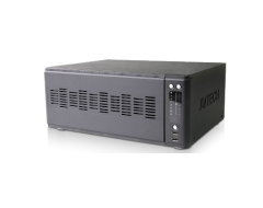 AVTECH-DGD8132-Analog HD / TVI / CVI / 960H / IP