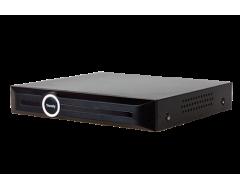 Tiandy TC-NR4008M7-P2 8 Kanal NVR Kayıt Cihazı