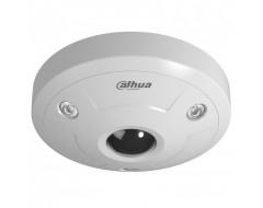 Dahua 12 MP Ultra HD IR Vandalproof Fisheye Kamera IPC-EBW81200