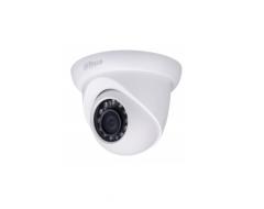 Dahua 1.3 MP HD IR Dome IP Kamera IPC-HDW1120SP-0360B-S3