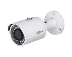 Dahua 2 Megapiksel Full HD IR Bullet IP Kamera IPC-HFW1220SP-0280B