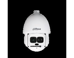 Dahua 2 MP Dome IP Kamera SD6AL245U-HNI