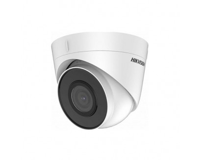 Hikvision DS-2CD1323G0-IU IP 2MP Dome Güvenlik Kamerası