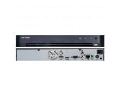 Hikvision DS-7204HQHI-K1 4 Kanal 1080p Dvr Kayıt Cihazı