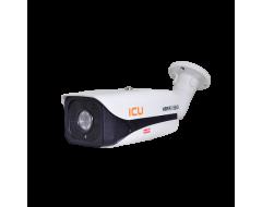 IC 3004M4 IP3MPH265 36
