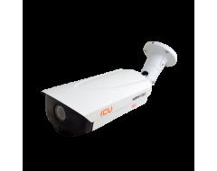 IC 7004M4 IP3MPH265 36