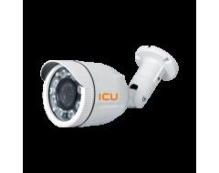 IC 820 IP3MPH265 36