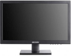 "HIKVISION-DS-D5019QE-19"" LED Monitor"