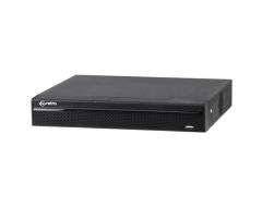 Retro RD-4104XVR 4 Kanal 720P XVR Kayıt Cihazı