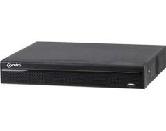 Retro RD-5108XVR  4 Kanal 1080P XVR Kayıt Cihazı