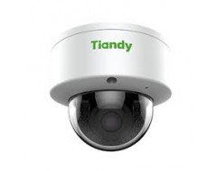 Tiandy TC-NC24V 2MP IP Dome Güvenlik Kamerası