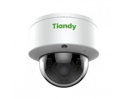 Tiandy TC-NC24V 2MP IP Dome Güvenlik Kamerası