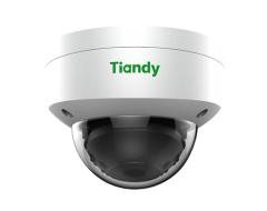 Tiandy TC-NC252S 2MP IP Dome Güvenlik Kamerası