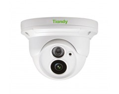 Tiandy TC-NC9500S3E-MP 1.3MP IP Dome Güvenlik Kamerası