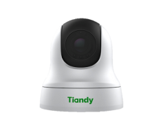 Tiandy TC-NH3204IE 2MP IP Dome Kamera