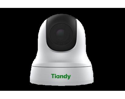 Tiandy TC-NH3204IE