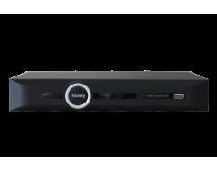 Tiandy TC-NR5005M7-S1 5 Kanal  NVR Kayıt Cihazı