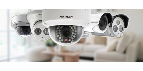 Kamera Sistemleri İzmir, IP Kamera Sistemleri İzmir Kamera Sistemi Nedir?  Dome Kamera, Bullet Kamera, Speed Dome Kamera ve IP Kamera Sistemleri Nedir?