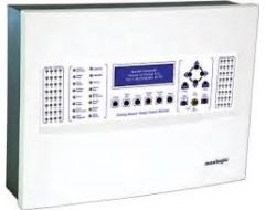 Mavigard Tekrarlayıcı Panel ve Aksesuarlar MGRP-64