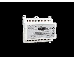 Maxlogic / Mavigard Akıllı Adresli Giriş/Çıkış ve Röle Kontrol Modülleri ML-1361