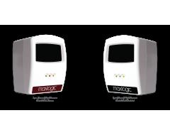 Maxlogic Konvansiyonel Işın (Beam) Tipi Duman Dedektörleri ML-2170