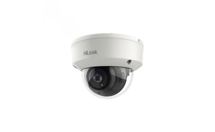 Hilook Güvenlik Kamerası  Sistemleri İzmir