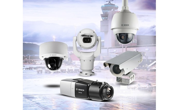 İzmir Çankaya Kamera Sistemleri