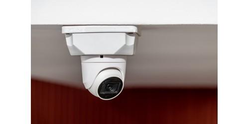 Güvenlik Kamerası İzmir